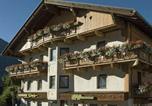 Hôtel Mieders - Hotel Alpenstolz-3