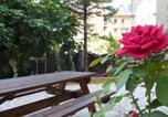 Location vacances  Province de Lleida - Parc Apartament-1