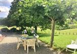 Location vacances Saint-Jean-Pied-de-Port - Maison de 2 chambres a Lasse avec magnifique vue sur la montagne et jardin clos a 50 km de la plage-2