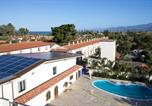 Hôtel Gioiosa Marea - Hotel Riviera Azzurra-4