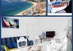 Location vacances Sesimbra - Chincha Sesimbra Apartment-1