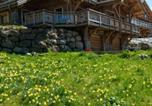 Location vacances  Vosges - Les Adrets-3