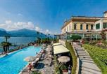 Hôtel Bellagio - Grand Hotel Villa Serbelloni-1