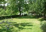 Location vacances Taxenbach - Appartement Lechthaler-1