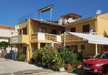Location vacances Posedarje - Apartmani More-1