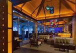 Hôtel Panama - The Westin Playa Bonita Panama-4