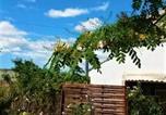 Location vacances Manacor - La Casita-3