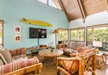 Location vacances Princeville - Iki Nui Hale (Kauai)-1