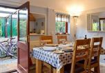 Location vacances Berwick-upon-Tweed - Ashfield-3