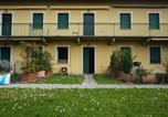 Location vacances Bellagio - Casina-3