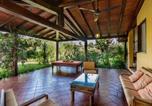 Location vacances Posada - Villa Aurora-1