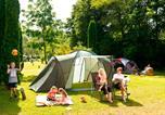 Camping avec Piscine couverte / chauffée Allemagne - Landal Wirfttal-1