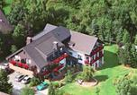 Location vacances Willingen - Haus Alexandra-2