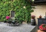 Location vacances Suvereto - Il Chiostro Appartamenti & Suites-4