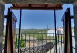 Location vacances La Calzada de Béjar - Neilarural-2