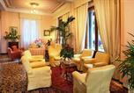 Hôtel Province de Pistoia - Hotel Maestoso-3