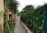 Location vacances Gianyar - Rc ubud villa-3