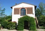 Location vacances  Province de Pise - Agriturismo Vitalba-3