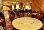 Hôtel Batam - Ggi Hotel-3