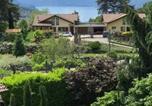 Location vacances Sessa - Villa Cristina-3