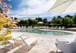 Location vacances  Province de Macerata - Villa Gerbera-1