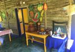 Camping République dominicaine - Los Bohios Campo Añil-2
