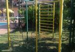 Location vacances Forlimpopoli - Little Star Pioppa-2