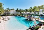 Location vacances Palm Cove - Elysium The Beach Club-1