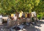 Location vacances Tobed - Apartamentos rurales La posada de Donato-2