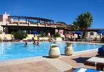 Location vacances Villasalto - Villa Laura-4