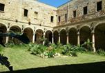 Location vacances Mazara del Vallo - B&B San Francesco-1