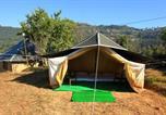 Villages vacances Kasauli - Vatika Resort Shimla-3
