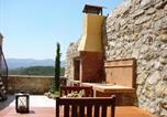Location vacances Arbeca - Esplendida Y Confortable Casa Rural (1067)-1