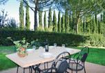 Location vacances Certaldo - Apartment Gambassi Terme 95 with Outdoor Swimmingpool-4