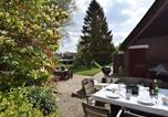 Location vacances Woudrichem - Quaint Farmhouse near River in Oosterwijk-1