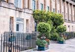 Hôtel Bath - The Royal Crescent Hotel & Spa-1