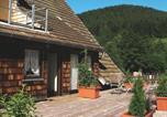 Location vacances Sulz am Neckar - Landgasthof Untere Muhle-2