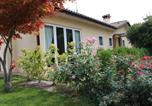 Location vacances Godega di Sant'Urbano - Country House Steffany-2