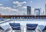 Location vacances Brooklyn - Churchill Living M2-1
