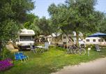 Camping île de Pag - Krk Premium Camping Resort by Valamar-1