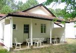 Location vacances  Landes - Villa Mimizan 7-1