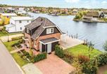 Location vacances Steenwijk - Rietburg 5p.-1