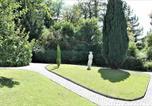 Location vacances Nüdlingen - Haus Bethania Fewo medio - [#76930]-1