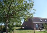Location vacances Oud-Gastel - Gastenverblijf Ikorna-4