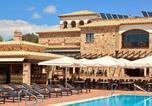 Hôtel Cassà de la Selva - Hapimag Resort Mas Nou-3