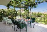 Location vacances Marina - Apartments Beata-1