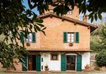 Location vacances Palaia - Villa Relax Colli Saletta-3