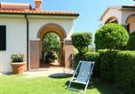Location vacances Scarlino - Locazione turistica Bicchi.3-3