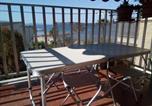 Location vacances Follonica - Casa Alessandra-3