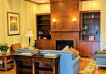 Hôtel Tallahassee - Country Inn & Suites by Radisson, Tallahassee Northwest I-10, Fl-4